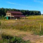 Депутаты Ленинградской области с законодательной инициативой о строительстве жилых домов для фермеров