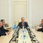 Руководство Ульяновской области намерено расширить агропромышленный холдинг