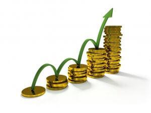 Поиск инвестора в сельском хозяйстве