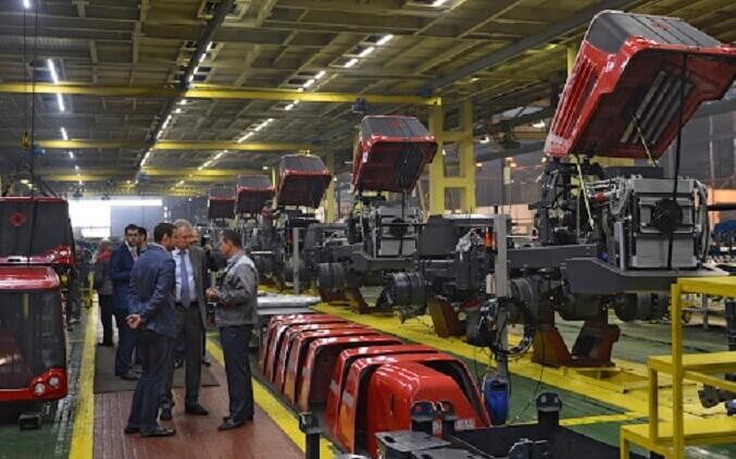 Сельскохозяйственное машиностроение в россии реферат 6235