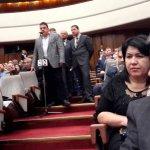 Делегация аграриев Дагестана приняла участие в съезде АККОР
