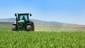 Социальная значимость фермерского проекта