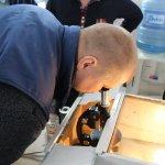 В Томском институте впервые специалисты сельского хозяйства проходят дистанционное обучение