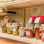 Правительство Ярославской области оказывает содействие фермерам в организации мест торговли в крупных сетевых магазинах