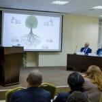 В Иркутской области развитие потребительских сельских кооперативов подтверждается цифрами полученной прибыли