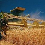 В Ульяновской области сельскохозяйственная отрасль продолжает свое развитие