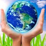 Ульяновская область вошла в ТОП-10 по экологической обстановке