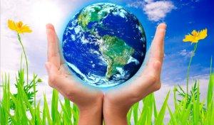 Ульяновская область занмиает 9 место в экологическом рейтинге России.