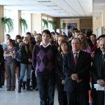Агропром Ленинградской области пополняется молодыми кадрами