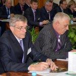О перспективах животноводства и подготовке к посевной компании в Омской области говорили на совещании  правительства