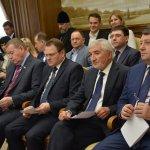 Опыт Воронежской области в животноводческой отрасли станет основой для расчета государственной поддержки всем сельхозпроизводителям России