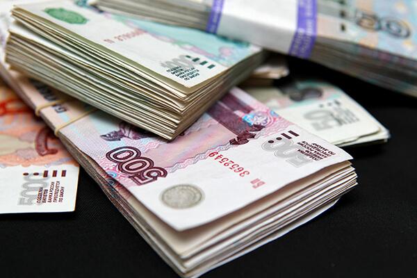 Фермеров Южног Урала лишили госполдержки из-за долгов по налогам