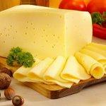 В Тверской области будут производить швейцарский сыр