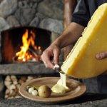 На территории Красноярского края планируется создать совместное российско-латвийское производство сыра