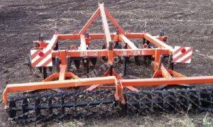 С-х техника для фермеров