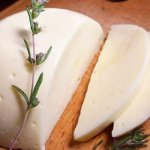 В Адыгее производство традиционного сыра увеличилось на 23%
