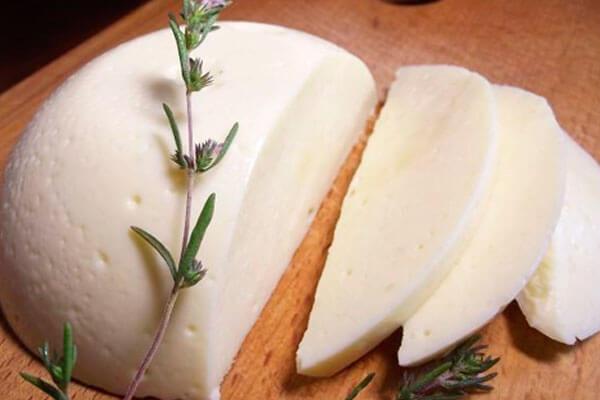 Адыгейского сыра станет больше