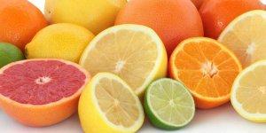 Цитрусовые: виды и особенности выращивания