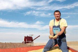 Новые правила льготоного кредитования для сельхозпроизводителей