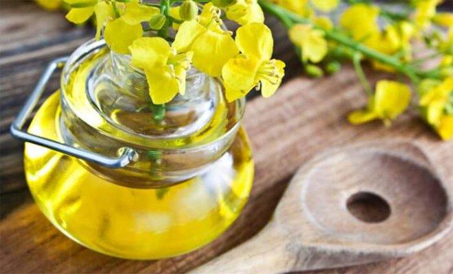 Атайское расповое масло будет экспортироваться в Китай