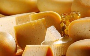 РОссийские сыроделы против отмены санкций