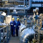 В Калуге открылся первый центр антимикробной обработки продуктов