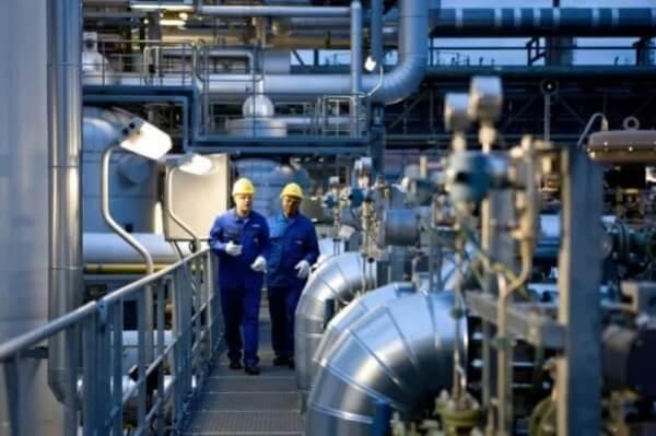 Первый центр по обработке пролдуктов быстрыми электронами открылся в Калуге