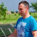 В Южно-уральском регионе активно внедряют разработки ученых в агропромышленный сектор