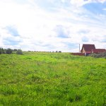 Аграриям Южного Урала будут компенсировать затраты на окультуривание заброшенных сельхозугодий