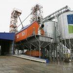 Пензенская область создает комфортные условия для инвесторов АПК