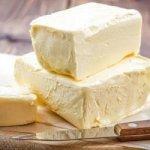 Почему растут цены на сливочное масло и молоко