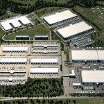 В Омской области планируют создание агро-индустриального парка