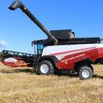 В Приморском крае намерены создать собственнное производство по выпуску сельскохозяйственной техники