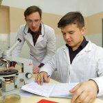Ихтиопатологическая лаборатория создается в Карелии