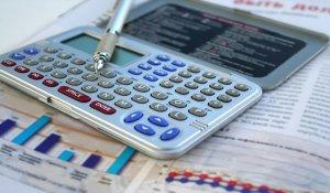В налоговый кодекс вносятся изменения по уплате ссельхозналога