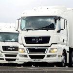 Система «Эра-Глонас» будет контролировать свежесть перевозимых продуктов