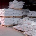 На Камчатке развивают собственное производство кормов для сельскохозяйственных животных