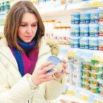 Недостоверная маркировка о содержании пальмого масла будет наказываться большими штрафами