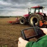 Аналог «Сколково» планируют создать для сельского хозяйства России