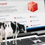 Электронная ветеринарная сертификация активно внедряется в Новосибирской области