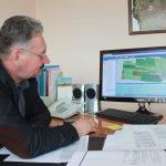 Программу «Агросигнал» активно используют в АПК России и за рубежом