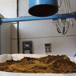 Завод по производству костной муки откроют в Пензенской области