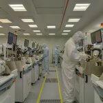 В Тамбовской области создается научно-технический инновационный центр  «Мичуринская долина»