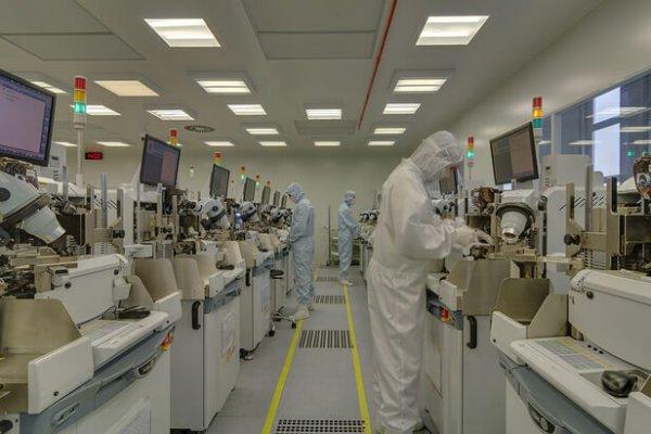 В Тамбовской области планирууется создание научнотехнического инновационного центра