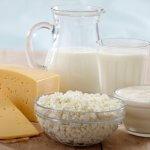 С середины этого года молоко будет маркироваться по новым правилам