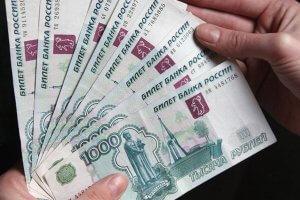 На Алтае погектарные субсидии начнут вфыплачивать уже в январе