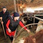 Ставропольский край ставит рекорды по фермерским грантам