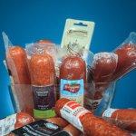 Новый ГОСТ для полукопченых колбас