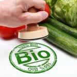 В Сибири разрабатывают свою технологию производства органической продукции