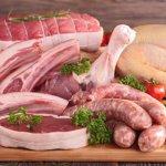 Мираторг увеличивает численность свиноводческих комплексов